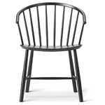 johansson j64 chair  -