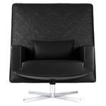 jackson lounge chair  -