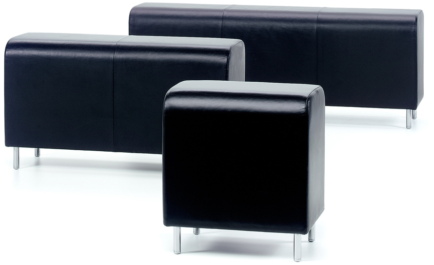 jasper morrison bench. Black Bedroom Furniture Sets. Home Design Ideas