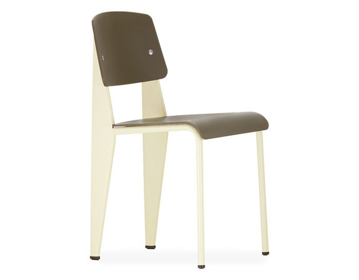 jean prouve standard sp chair