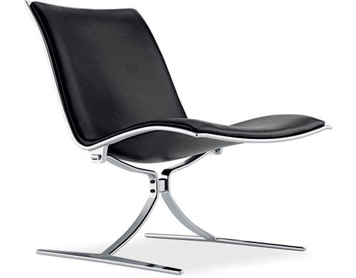 jk 710 skater chair