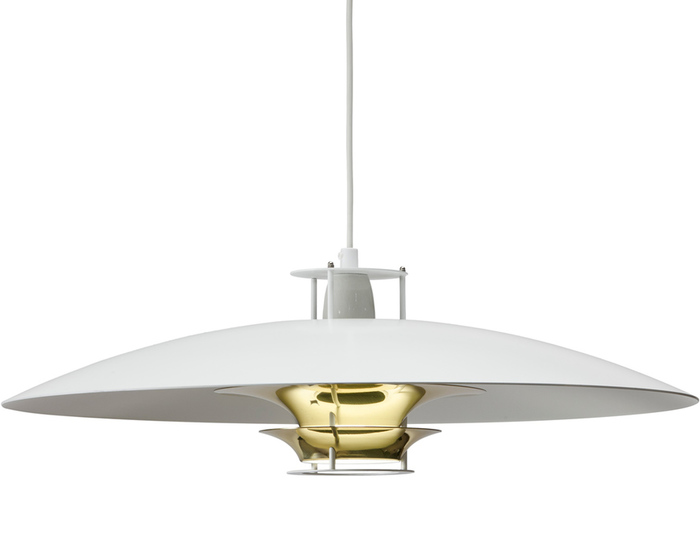 jl341 suspension lamp