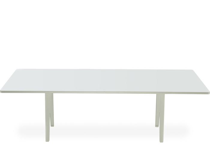 joyn single desk. Black Bedroom Furniture Sets. Home Design Ideas