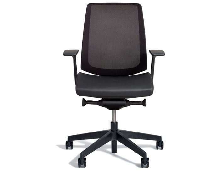 k.™ task work chair