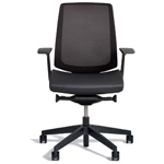 k. task work chair  - Knoll