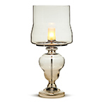 kaipo too table lamp  -