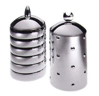 kalisto container set