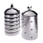 kalisto container set  - Alessi