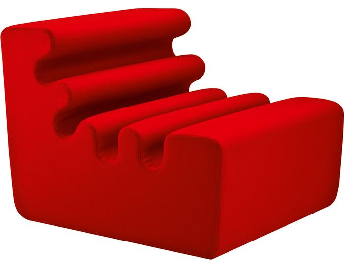 karelia lounge chair
