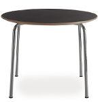kartell maui table - V. Magistretti - Kartell