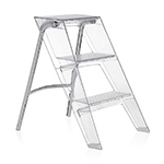 upper stepladder  -