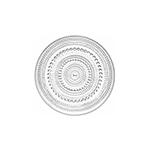 kastehelmi small plate - Oiva Toikka - iittala