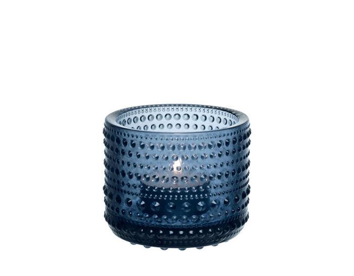 oiva toikka kastehelmi tealight candleholder