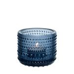 oiva toikka kastehelmi tealight candleholder  -