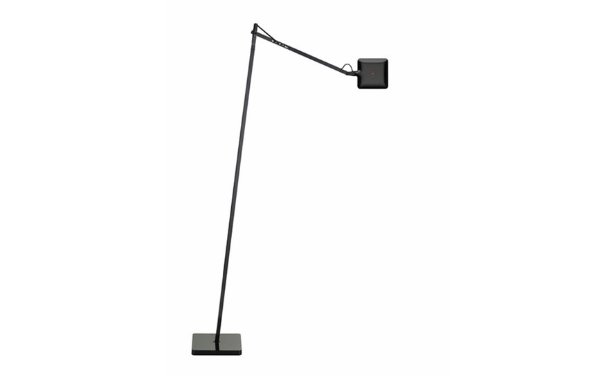kelvin led floor lamp hivemoderncom With kelvin led floor lamp