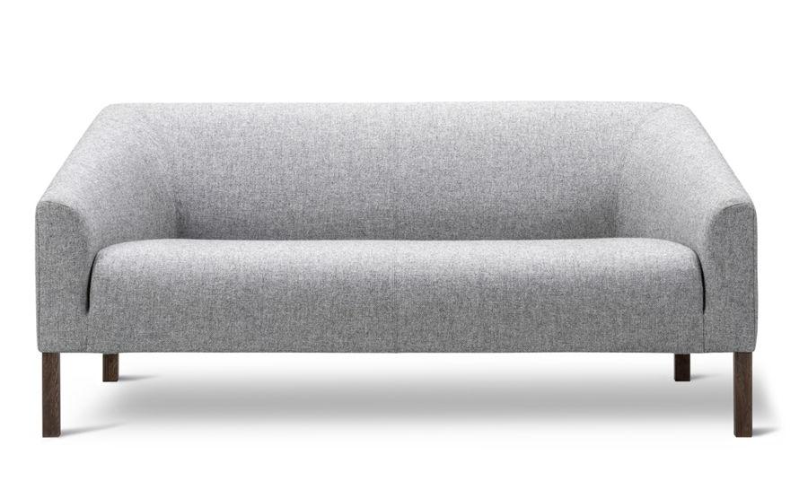 kile 2 seat sofa