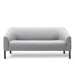 kile 2 seat sofa - Jasper Morrison - Fredericia