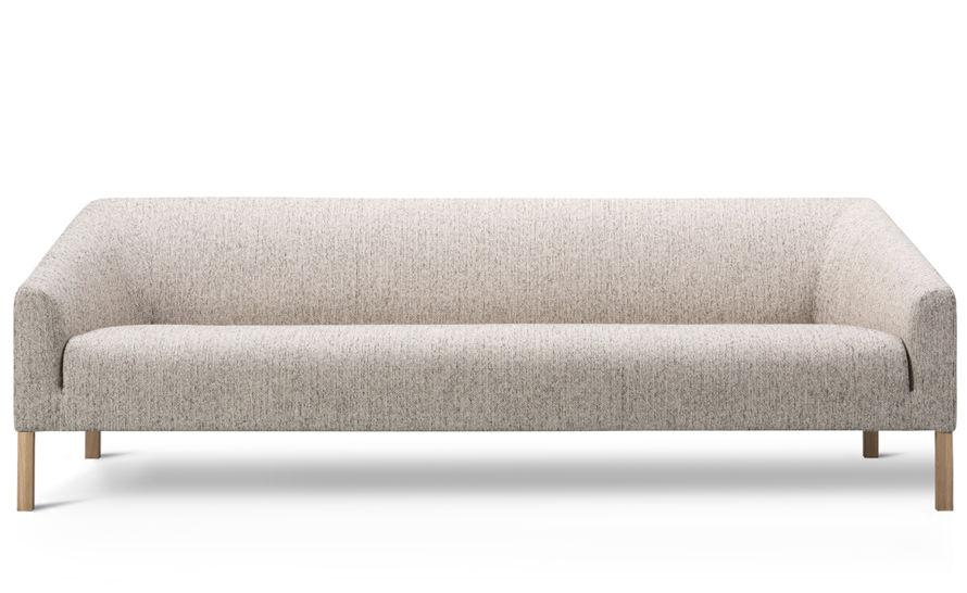kile 3 seat sofa