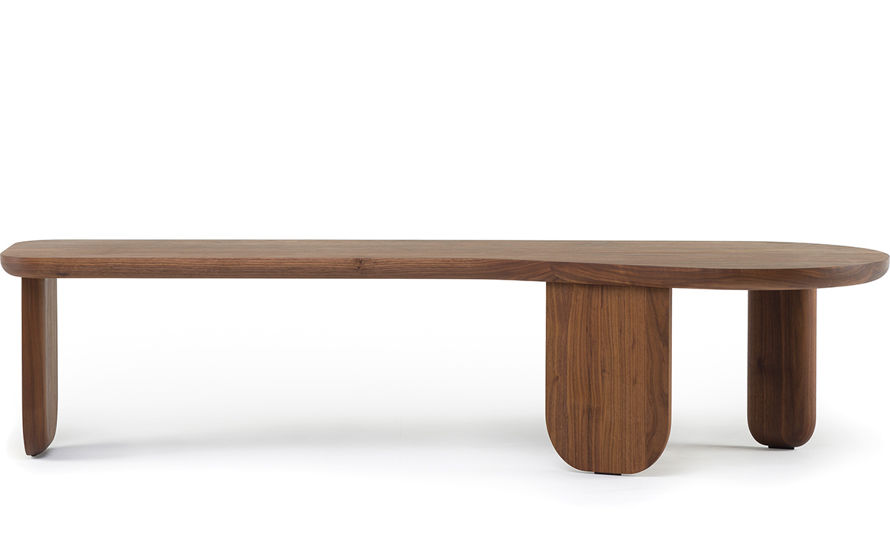 kim bench 120