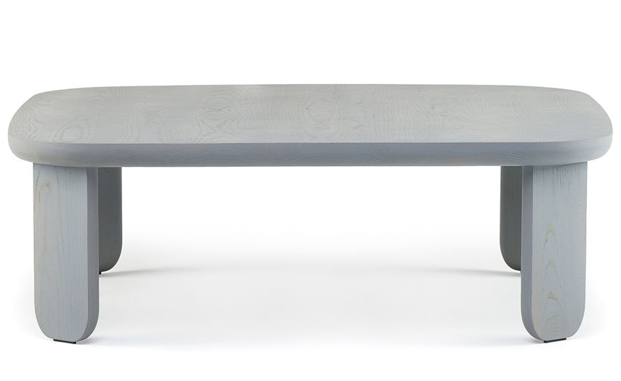 kim coffee table 119