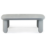kim coffee table 119  - de la espada