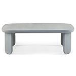 kim coffee table 119  -