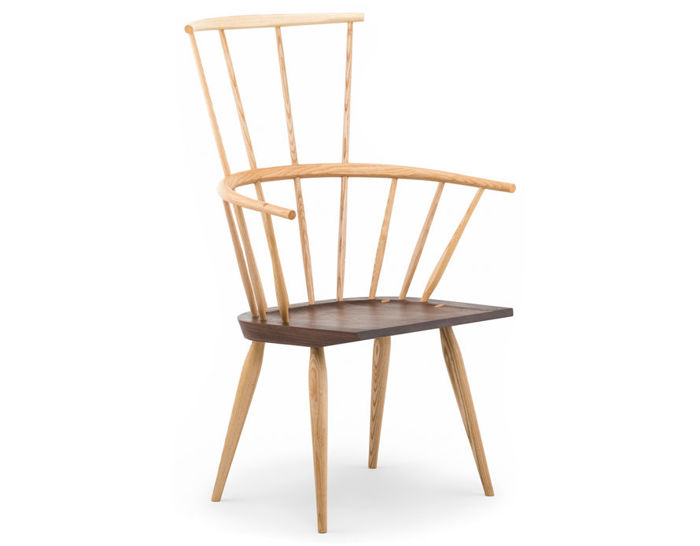 kimble windsor chair 359