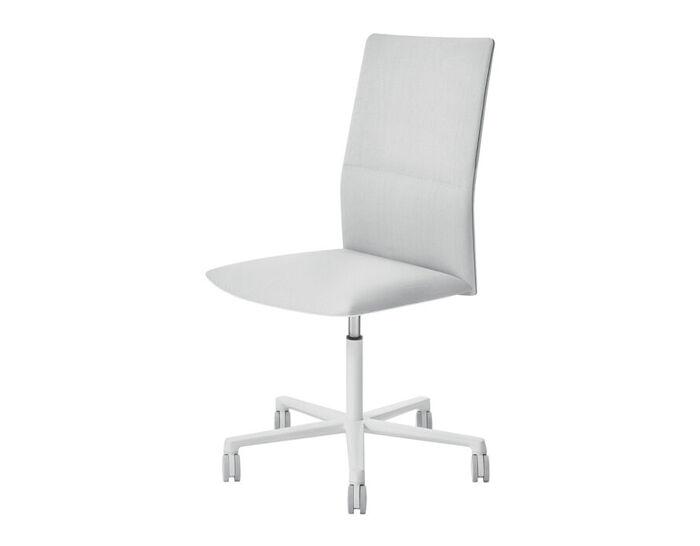 kinesit 4861 task chair