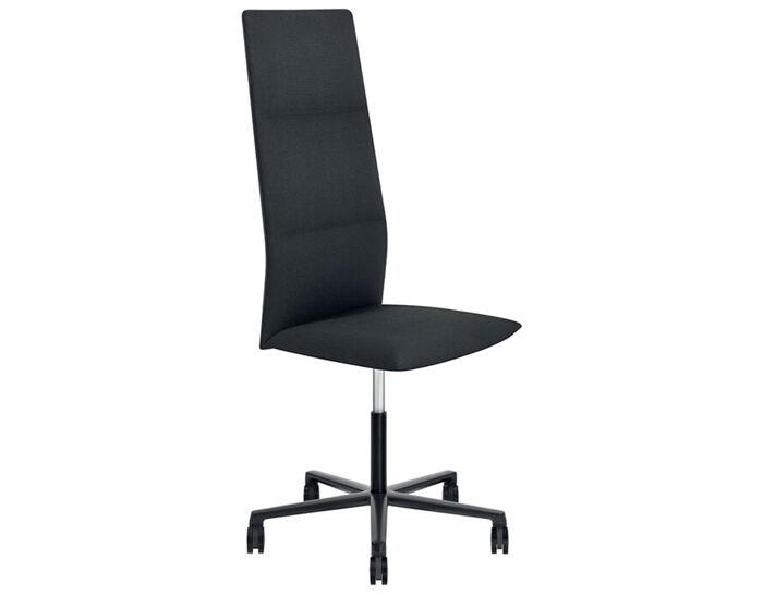 kinesit 4862 task chair