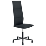 kinesit 4862 task chair - Altherr & Molina Lievore - arper