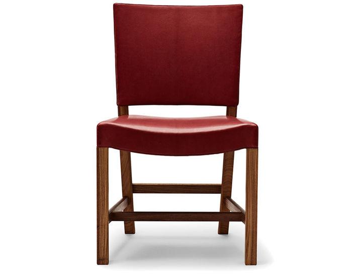 Kk47510 The Red Chair Medium