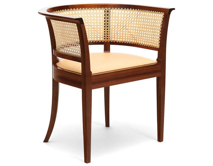 Kk96620 Faaborg Chair Hivemodern Com