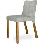 knicker side chair