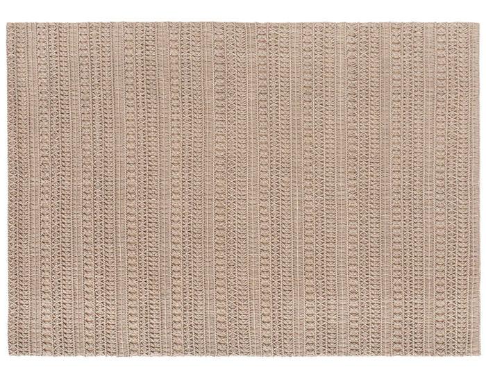 knotwork rug