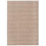 knotwork rug  -