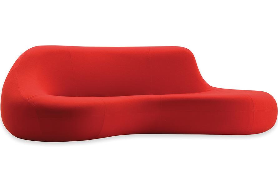 koochy sofa
