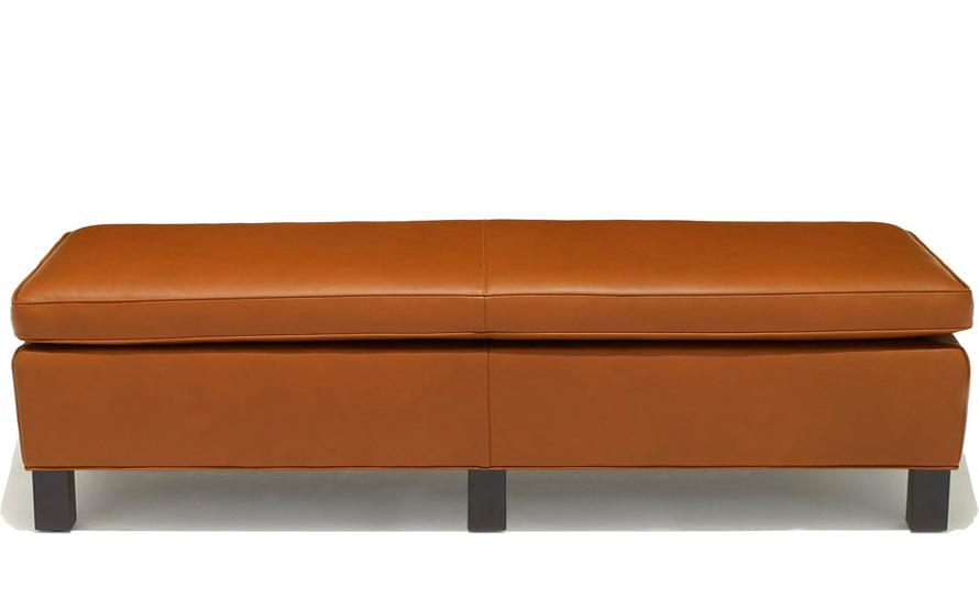 krefeld large bench
