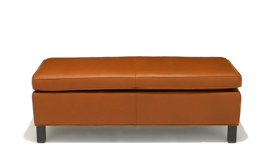 Krefeld Medium Bench Hivemoderncom