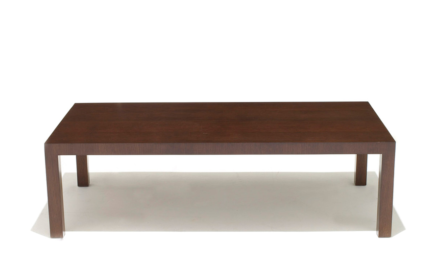 Krefeld Coffee Table Hivemoderncom