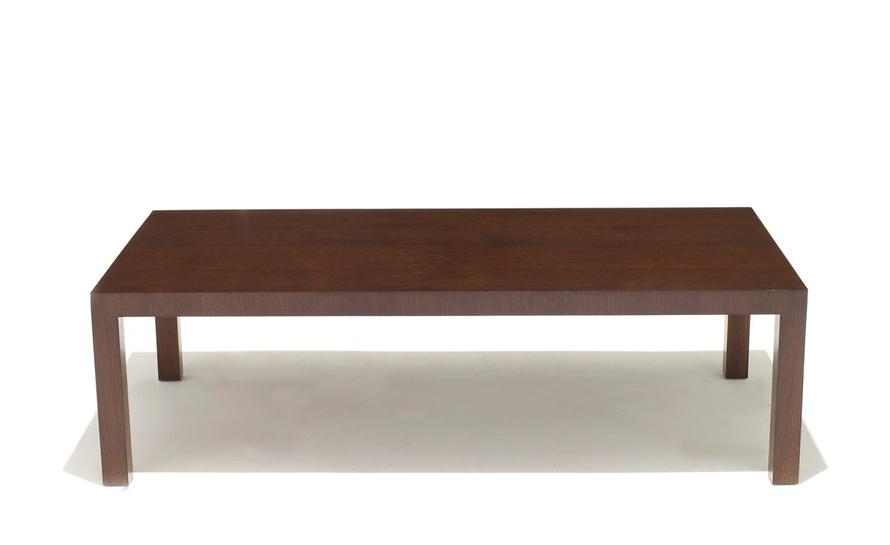 krefeld coffee table. Black Bedroom Furniture Sets. Home Design Ideas