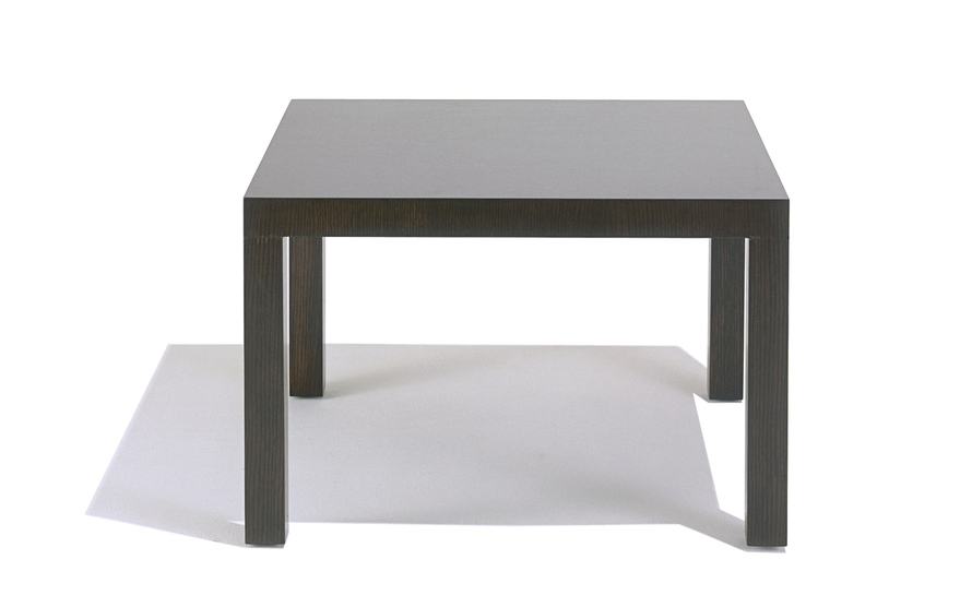 krefeld square side table