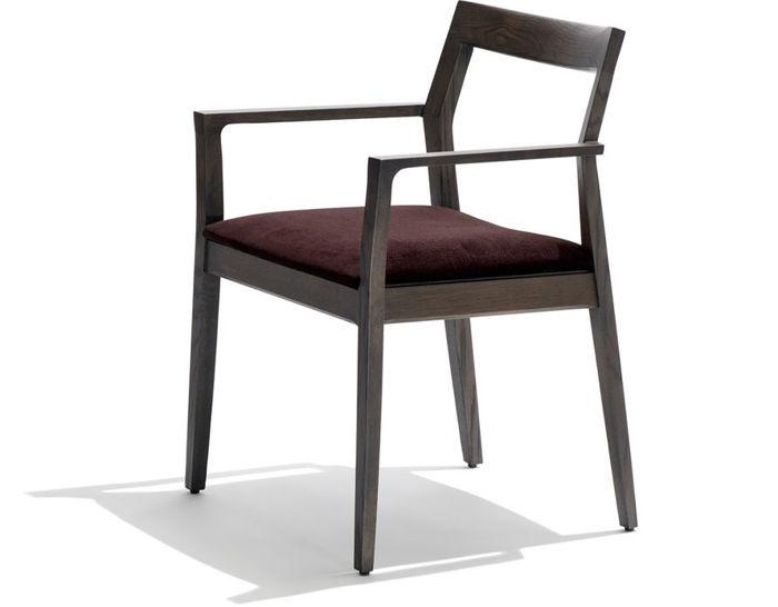 krusin arm chair
