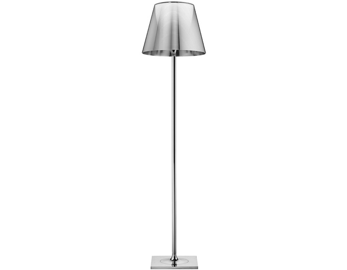 ktribe f floor lamp