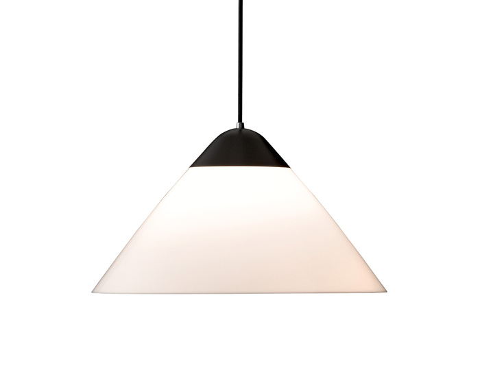 l39 opala pendant light