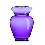 la boheme stool 8883 - Philippe Starck - Kartell