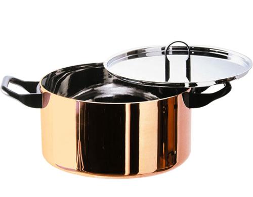 la cintura di orione casserole 90101