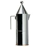 la conica espresso coffee maker  - Alessi