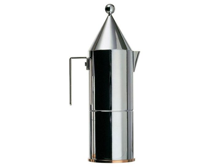 la conica espresso coffee maker