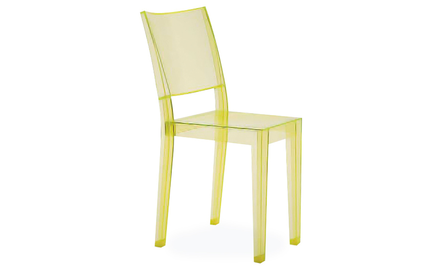 la marie chair 2 pack
