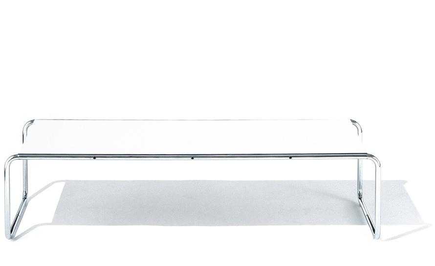laccio coffee table